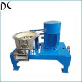 China Mechanical Airflow Superfine Pulverizer/Crusher