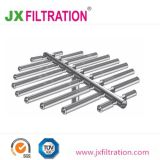 Stainless Steel Water Distributor Manufacturer