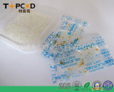 Customized Desiccant Silica Gel for Optical Equipment