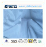 Health Organic Cotton Fabric - Natural