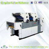 2 Color Offset Printing Machine Price in China