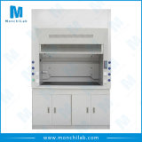 Lab Furniture Exhaust Ventilation Fume Hood