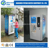 China Commercial Drinking Water Vending Machine