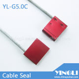 Super Security Container Logistics Adjustable Cable Seals
