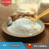 Hot Sale Industry Grade White Color 99% Sodium Gluconate as Cement Admixture/Concrete Additives/Steel Surface Cleaning Agent