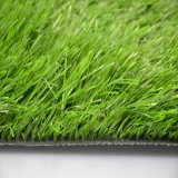 Competitive Price Artificial Turf for Football (SB)
