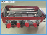 Multi-Functional Electric Heating Oven