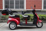 EEC Electric Mobility Scooter