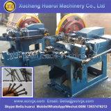 Wire Nail Machine Price /Machine Manufacturing Nail