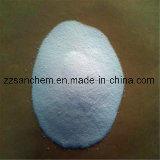 Textile Raw Material Sodium Hydrosulphite/ Shs 85% 88% 90%