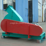 Bx 600 Easy Operation Durable Mobile Disc Wood Chipper