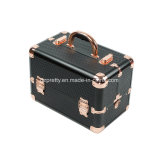 High Quality Aluminum Beauty Case