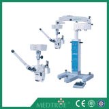 Medical Double Binocular Microsurgery Operating Microscope (MT02006104)