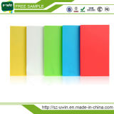 Colorful Portable Charger 4000mAh Power Bank