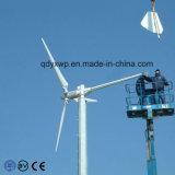 5kw Wind Turbine, Wind Power Generator 5kw, Windmill