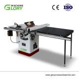 Woodworking Machine Wholesale Table Saw Plastic Pipe Board Cutting Machine