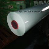 Hot Sale 750mm Silage Wrap
