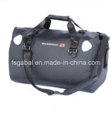500d PVC Spanish Style Motorcycle Waterproof Travel Luggage Dry Bag