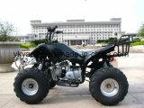 110cc/125cc ATV Quad Bike