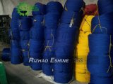 Hight Quality PE Ropes with Competitive Price