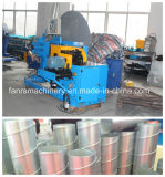 Spiral Duct Machine for Sale 1500 mm