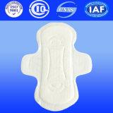 Super Soft Cotton Top Sheet China Wholesale Sanitary Napkin Night Use
