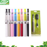 Best Seller EGO Ce4 Starter Kit Blister Pack Electronic Cigarette with The Good Price