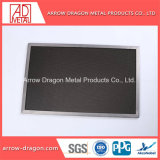 5052/3003 Aluminum Honeycomb Core for Honeycomb Panels