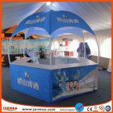 Free Design Factory Directly Kiosk Dome Tent