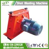 Shot Blasting Turbine, Shot Blasting Machine Appropriative Blast Wheel, Shot Wheel, Spare Parts, Accessories