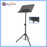 Music Stand Music Stands for Sale Stand Price