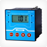 Industrial Conductivity Meter Working Principle