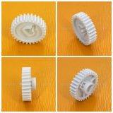 Fuser Drive Gear for HP Laserjet M3027 M3027mfp P3005 (29T RU5-0964-000)