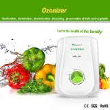 Home Appliance Ozone Water Filter System