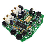 One-Stop Electronic PCBA/PCB Assembly/Printed Circuit Board