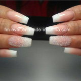 Crystal 3D Ss3 1.3mm Nail Art Micro Zircon Mini Rhinestone Stones Gems Crystals Charms Beads Clear or Crystals Ab