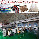 23 Years Experience Plastic Machine Manufacturer for Making Plastic Pipe/Sheet/Profile
