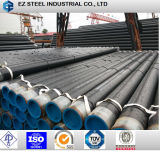 Welded Carbon Steel Line Pipe
