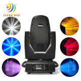 17r 350W Beam Spot Wash 3in1 Stage Lighting Moving Head Disco DJ Party Wedding Bar Show Light