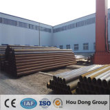 ERW Welded Pipe for Oil Service Electrical Resistance Welding