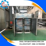 Full Stainless Steel Cheap Tray Dryer Machine