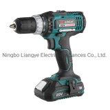 18V Li-ion Battery Power Tool LCD777-1s Cordless Drill