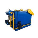 Daf Dissolved Air Flotation Unit for Industrial Sewage Treatment /Daf for Oil Water Separation