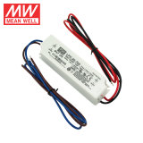 Meanwell LPC-20-700 20W 700mA IP67 With Single Output Switching Power