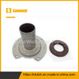 Factory Price BMW Guide Tube Clutch Tubo