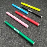 American Electronic Cigarette Nicotine Salt Disposable Vape Pen E Cigarette 300puffs One Time Use Product