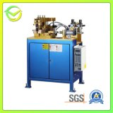 Customizable Automatic Butt Welding Machine Automation Equipment