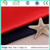 Shine Polyester Cheap Strengh Satin Textile Twill Fabric for Garment Suit Dress
