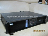 Fp10000q Professional Power Amplifier, Professional Sound System
