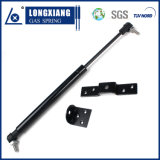 Lockable Mechanical Gas Support Strut Lift Spring for Tool Box